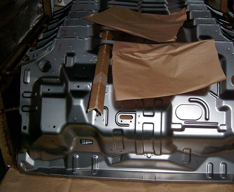 Lenovo Digital Still Camera