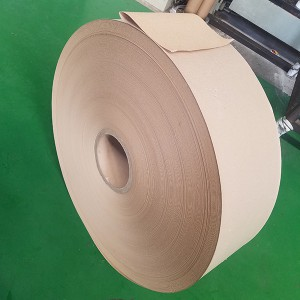 High reputation