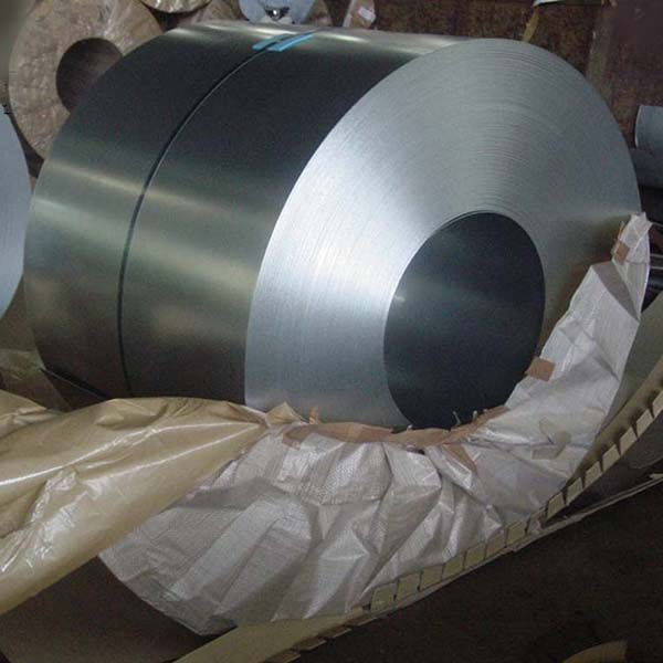 VCI paper for cold-rolled steel packaging2
