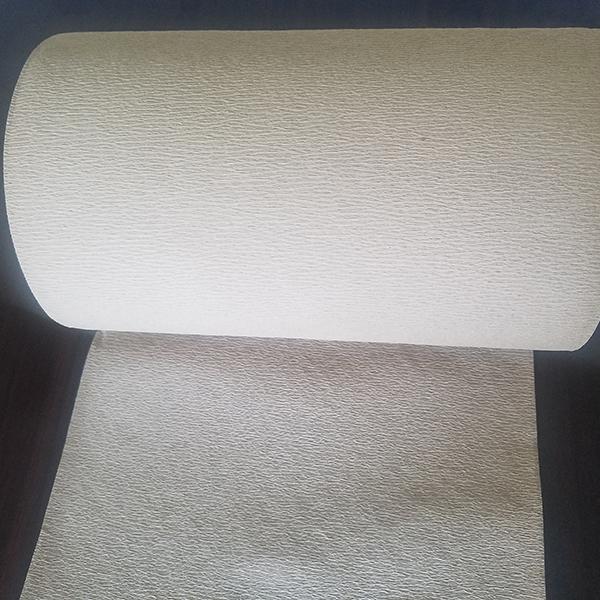 VCI kreppapīra
