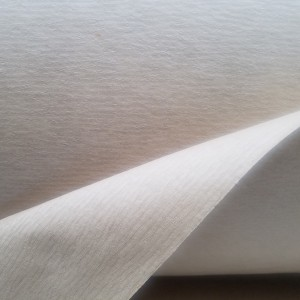 factory customized